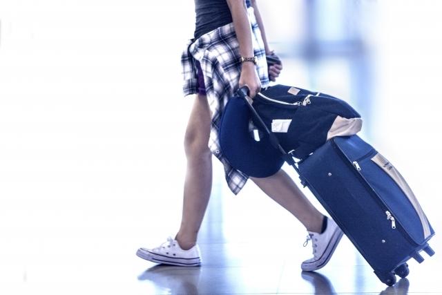 旅工房の評判は?海外旅行に安心していけるかどうか不安を解決!