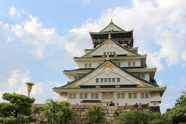 関西の大人も子供も楽しめる博物館13選!面白い展示やイベントをご紹介!
