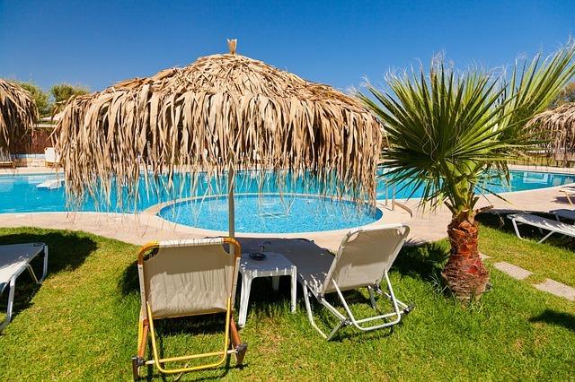 ホアヒンに行ったら泊まりたいリゾートホテル15選!観光に便利な人気のホテルも!