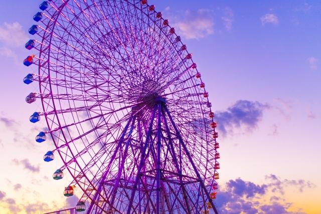 大阪の楽しい遊び場8選!室内やアウトドアの遊べるスポットをご紹介!