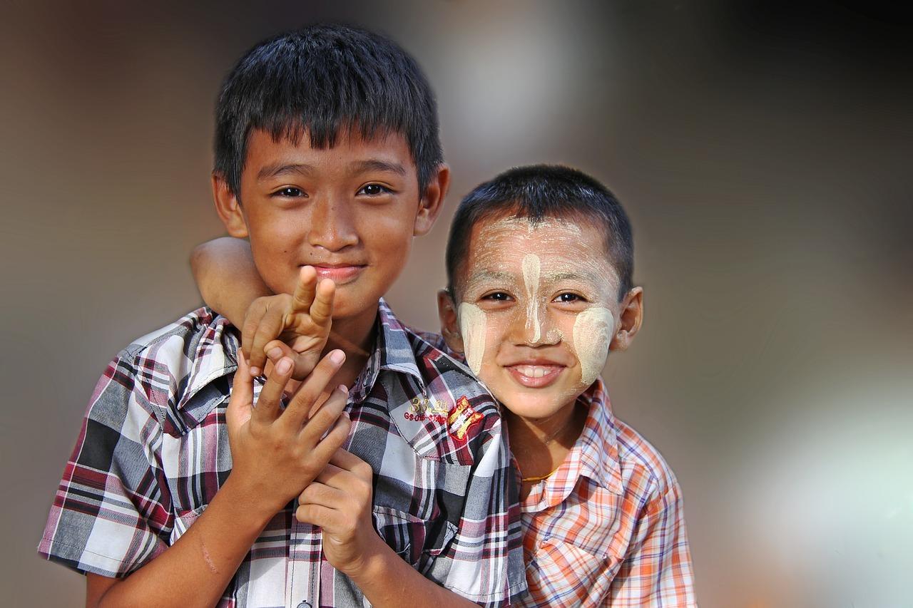 ヤンゴンの人気観光スポット27選!定番&穴場のスポットをご紹介!