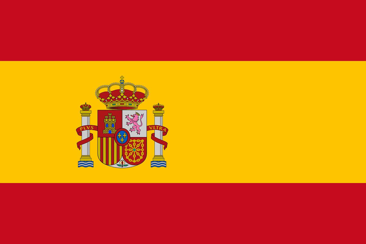 スペインの治安ってどう?旅行での注意点や対策方法をご紹介!