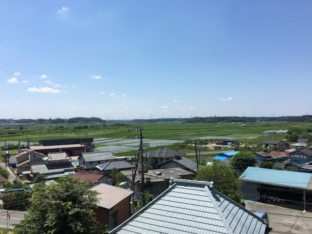 佐倉の観光スポットを堪能するモデルコース!人気スポットや名所をご紹介!