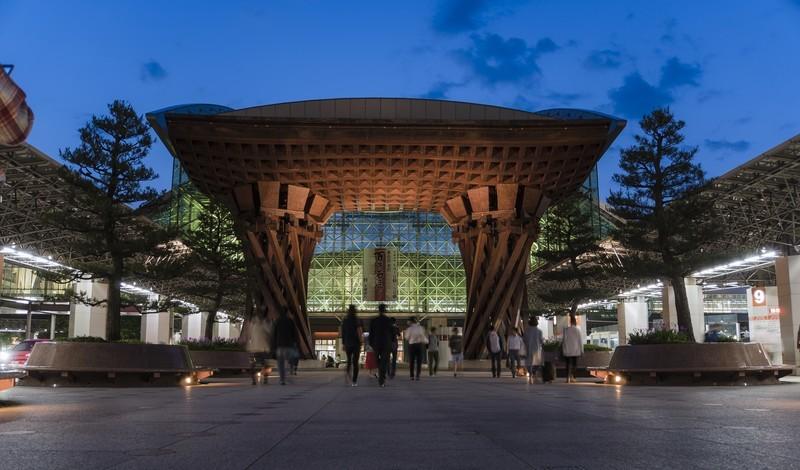 金沢観光で体験したい伝統工芸手作り体験!子供もできる手作り教室もご紹介!