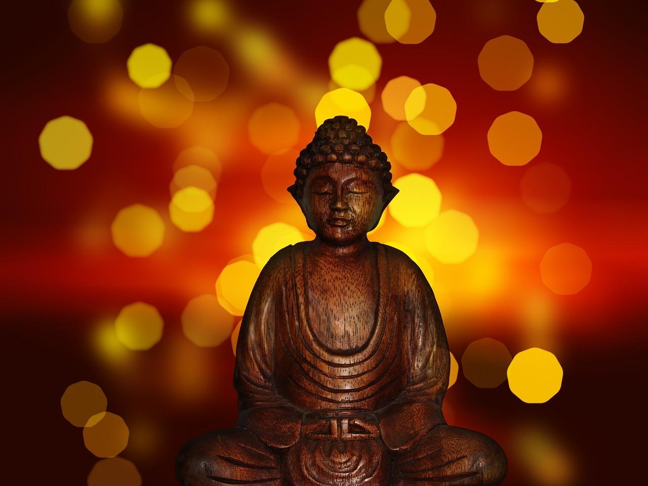 座禅体験ができる東京のお寺17選!初心者でもOKな教室などをご紹介!