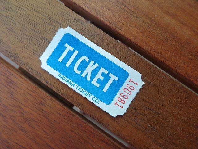 旅行券のお得な使い方は?効果的な使い方や使える場所をご紹介!