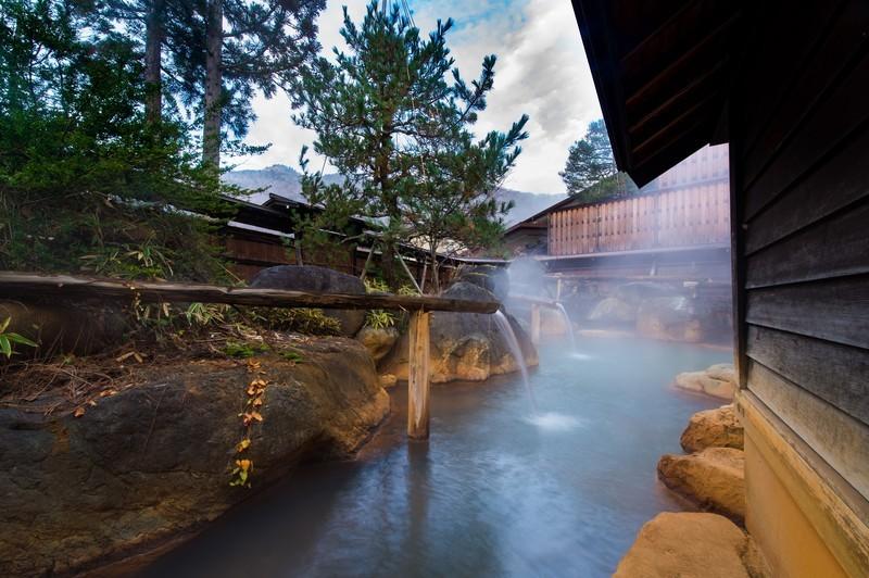 関西のスーパー銭湯おすすめ10選!人気のきれい、大きい、新しい場所などをご紹介!