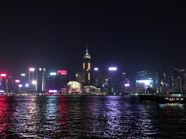 香港旅行で気になるお金にまつわる疑問を解決!通貨は?両替はどこがおすすめ?