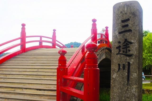 恐山とは?日本三大霊場の恐山は観光にもピッタリなスポット!