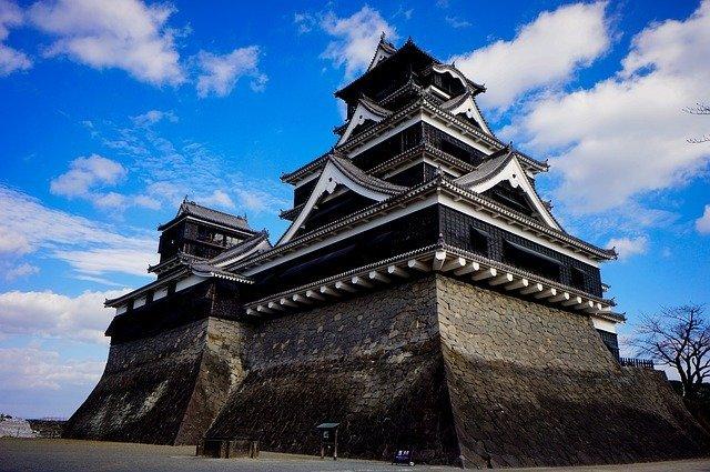 人吉の楽しい観光スポット7選!熊本の観光名所の見どころをご紹介!