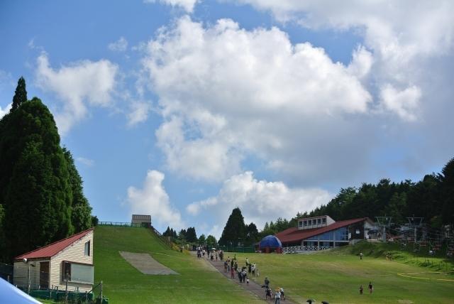 関西の癒しスポット30選!自然のきれいな景色で癒やされよう!