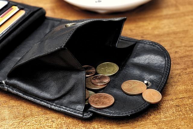 関西の財布がピンチでも楽しめるお出かけスポット20選!デートにもピッタリ!