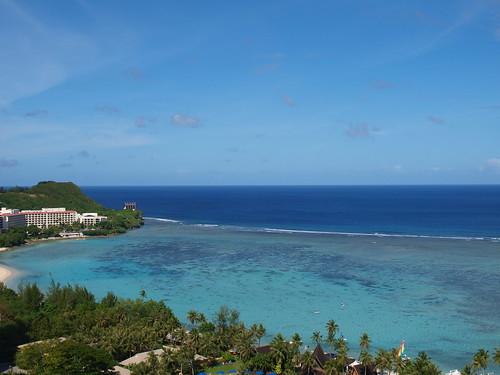 グアム旅行で外せないオプショナルツアー21選!人気の体験をご紹介!