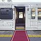東北エモーションで東北の景色と料理を堪能!人気の列車をご紹介!