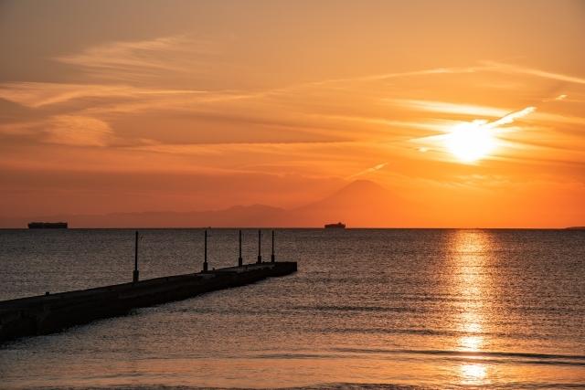 房総半島の人気スポットは?山も海も楽しめる魅力満載な房総半島をご紹介!