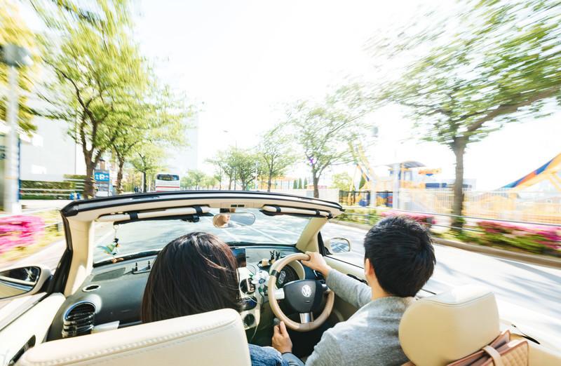 千葉の日帰りでも行けるドライブスポット8選!定番の人気スポットをご紹介!