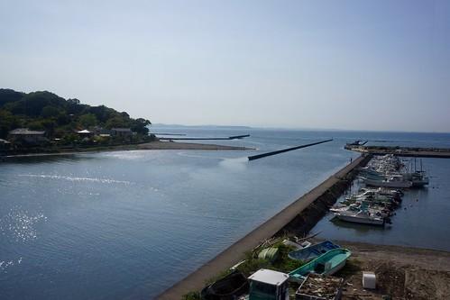 千葉の房総半島を楽しむドライブデートのプランをご紹介!