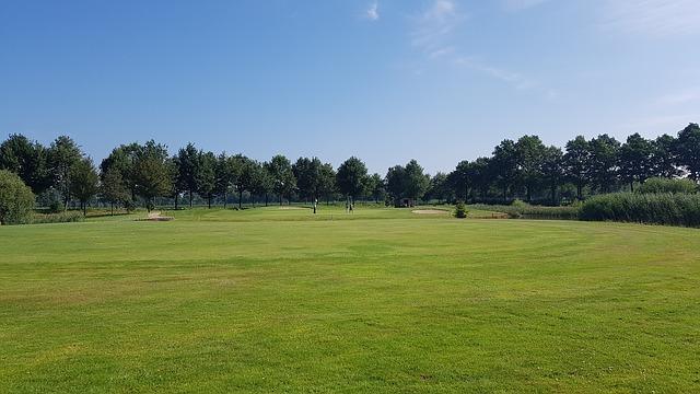 千葉の有名なゴルフコース9選!人気が高いけど安いゴルフ場をご紹介!