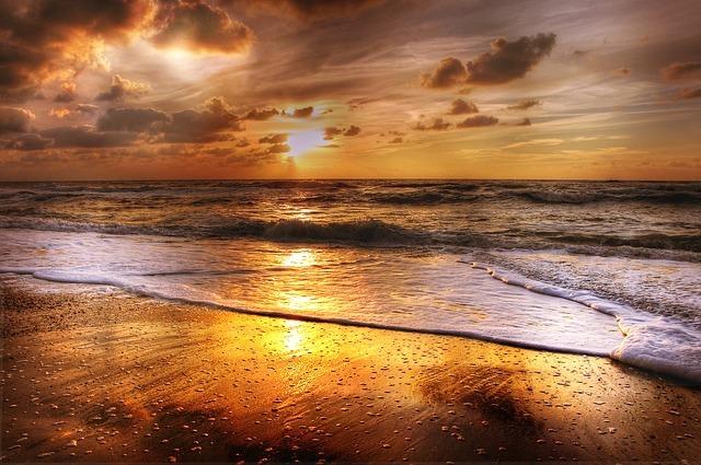 千葉の絶景写真スポットおすすめ10選!自然がおりなす海や山の景色をご紹介!
