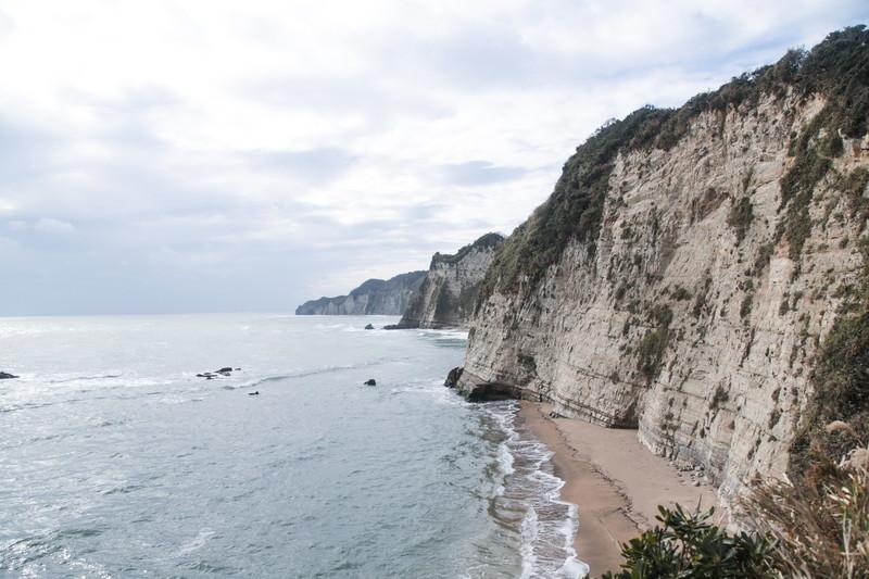 千葉・房総の自然の絶景19選!海や山など定番&穴場のスポットをご紹介!