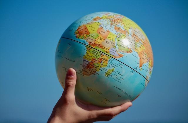 世界一安全な国はどこ?犯罪やテロなど治安の良い平和な国をご紹介!
