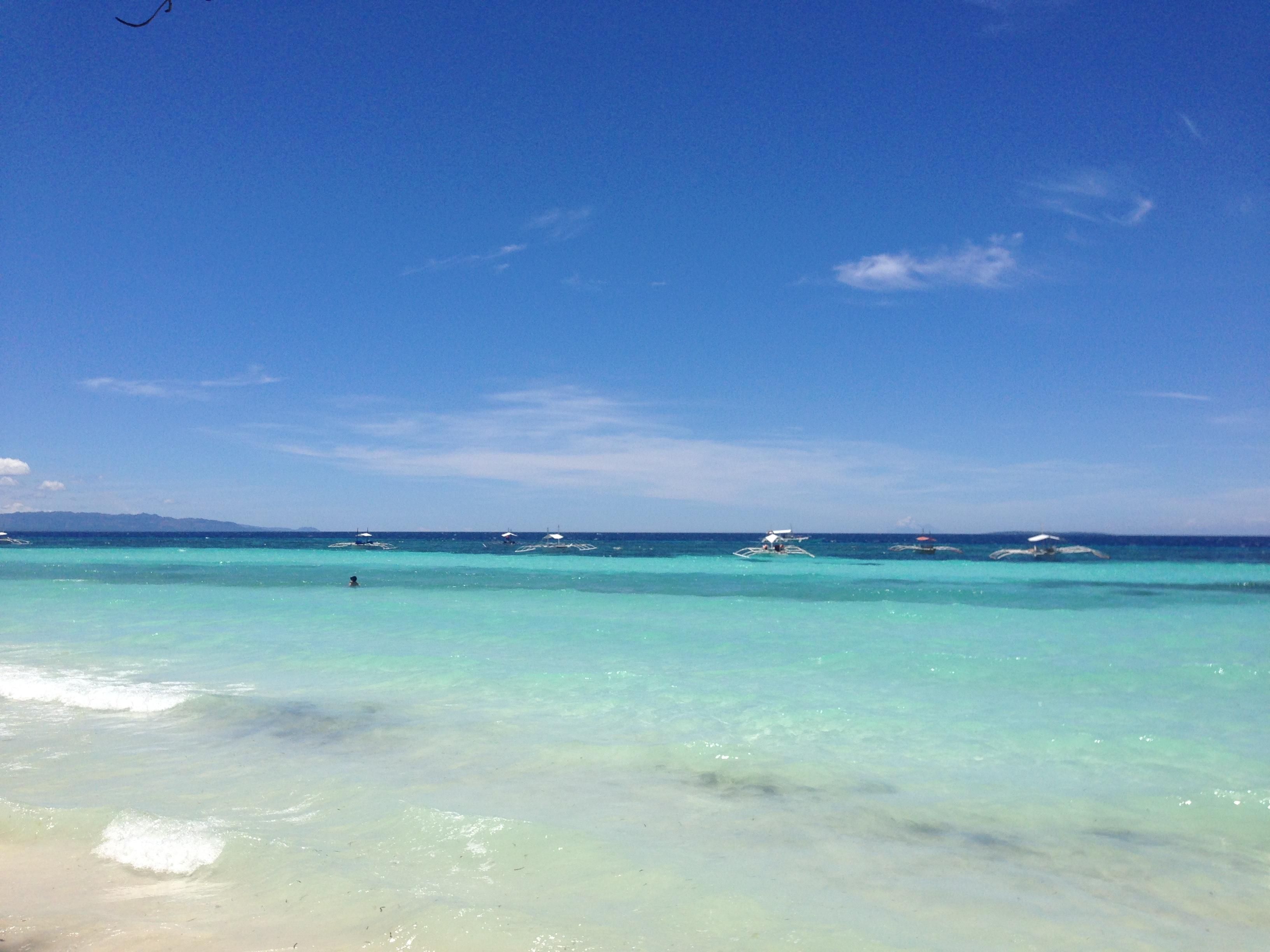 セブ島の治安ってどう?旅行や観光でトラブルに合わないための対策をご紹介!