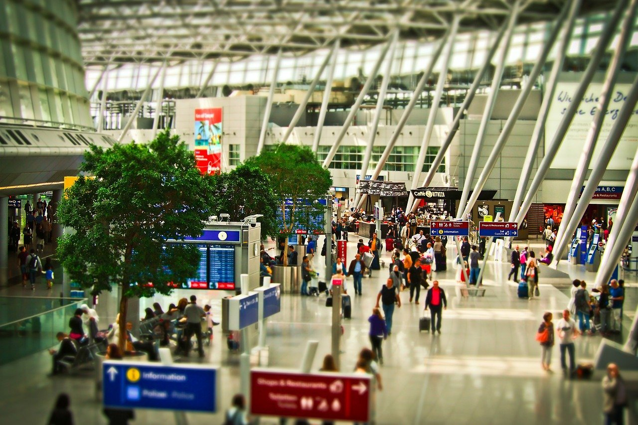 スターアライアンスで世界一周!世界一周にかかる運賃や航空券予約のルールをご紹介!