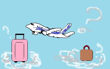 飛行機に持ち込めないアイテムは?スプレー缶など持ち込み制限荷物を解説!