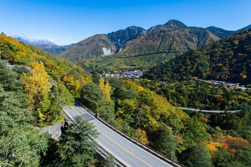 日本一周するためには何が必要?必要な予算やかかる期間をご紹介!