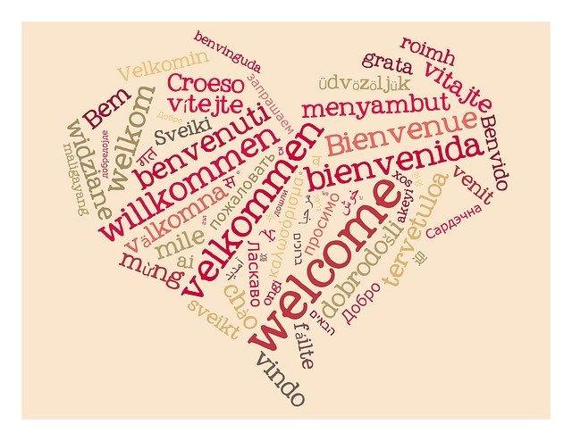 スリランカの言語は?旅行で使える会話で役立つフレーズをご紹介!