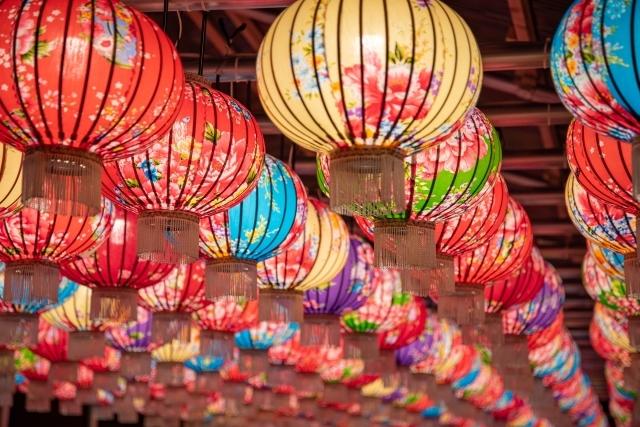 台湾旅行の注意点は?海外旅行初心者が気をつけるポイントを解説!