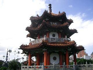 台湾の格安ツアーの選び方は?おすすめのツアーやプランをご紹介!