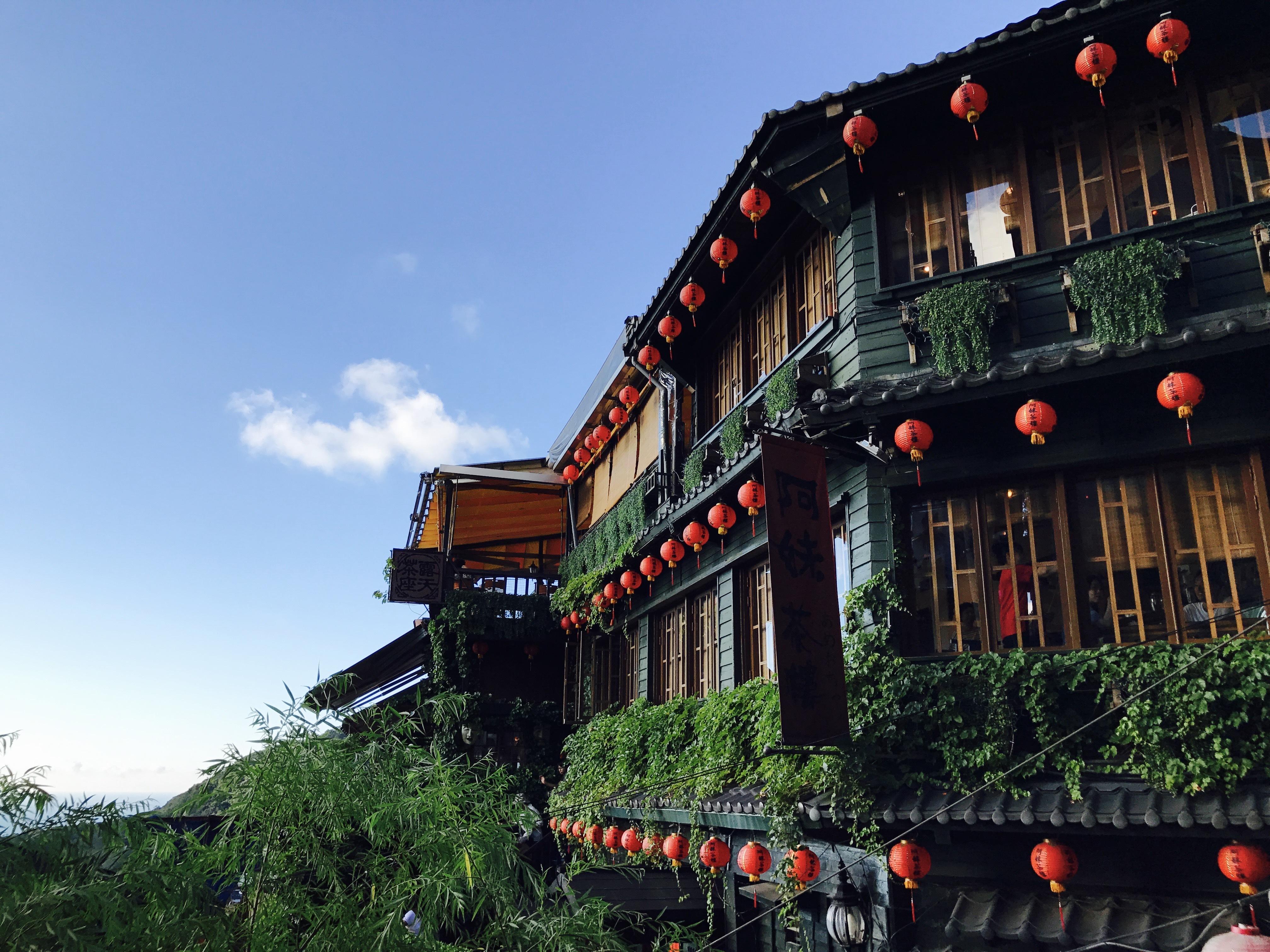 台湾旅行の予算を抑える予約方法は?お得なツアーや観光に必要な費用も解説!
