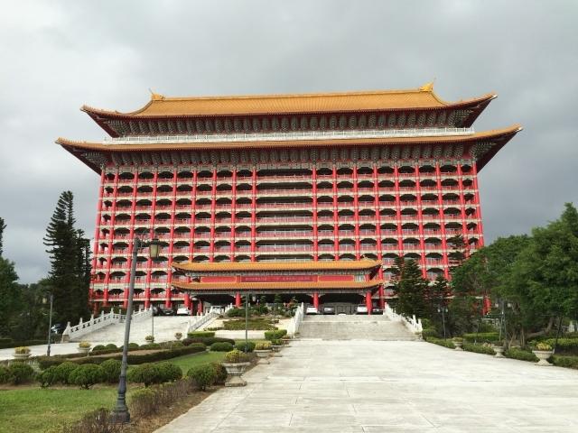 台湾旅行でのホテルのおすすめの選び方は?立地やきれいさなど選ぶポイントを解説!