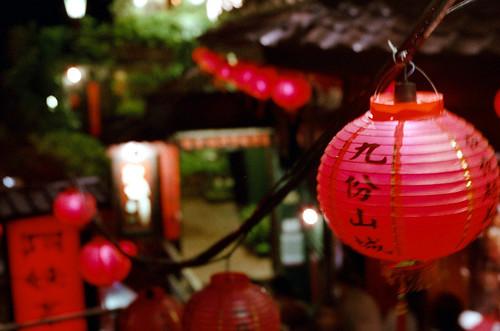 台湾観光で絶対食べたいおすすめグルメランキング15!おいしい名物をご紹介!