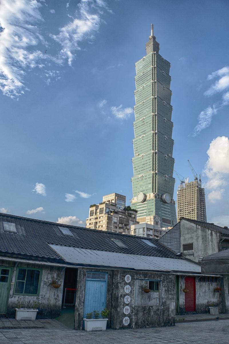 台湾の場所はどこ?中国・香港との関係や歴史もご紹介!