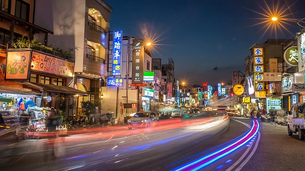 台湾旅行の安い時期は?観光におすすめの安くて過ごしやすい時期を解説!