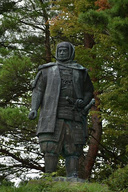 冬の新潟観光で外せない絶景おすすめ13選!人気の観光名所をご紹介!