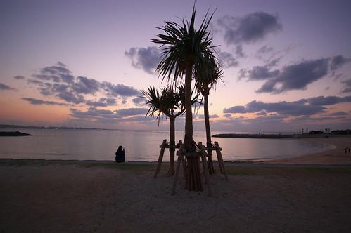 冬の沖縄でオススメの観光プラン4選!冬ならではの楽しみ方をご紹介!