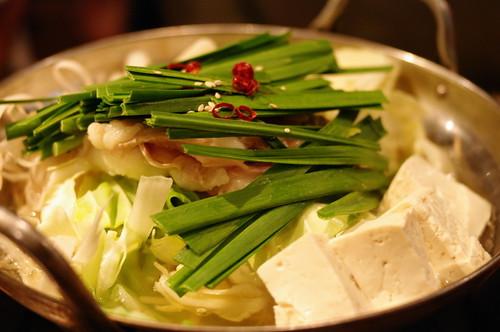 冬の福岡観光で食べておきたいおすすめグルメ7選!