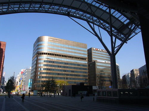 冬の福岡観光で行くべきおすすめスポット9選!人気の名所や穴場の見どころをご紹介!
