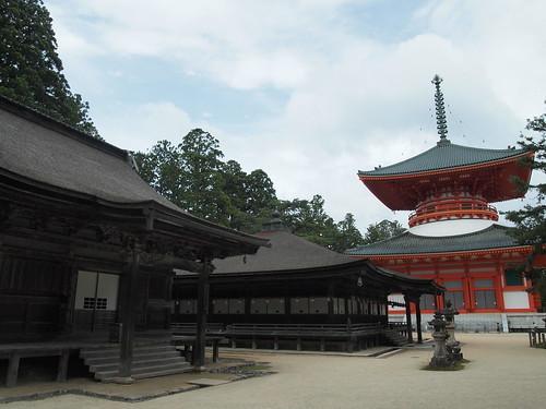冬の和歌山観光でおすすめのスポット18選!人気の名所や観光地をご紹介!