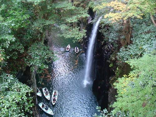 冬の宮崎観光の見どころは?おすすめの人気スポットや観光地をご紹介!