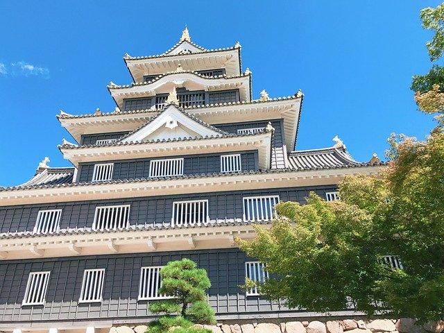 冬の岡山観光はどこを見る?家族旅行で行きたいおすすめスポットをご紹介!