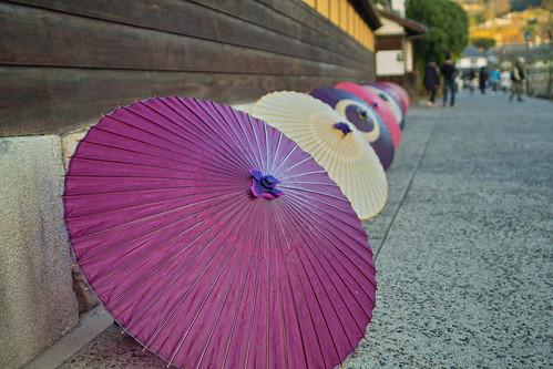 冬の岡山観光スポットおすすめ12選!人気の名所や有名な観光地をご紹介!