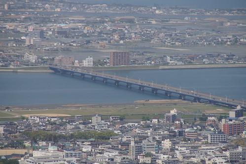 冬の徳島観光でゆっくり見たい見どころ6選!人気観光地をご紹介!