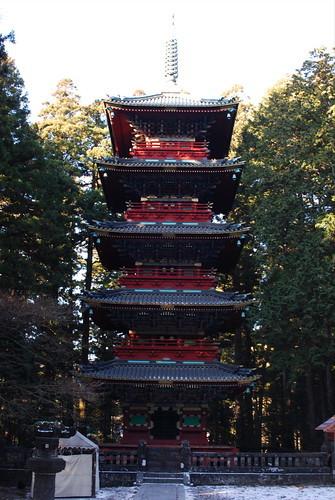 冬の栃木観光で行きたい観光スポット9選!人気の名所や観光地をご紹介!