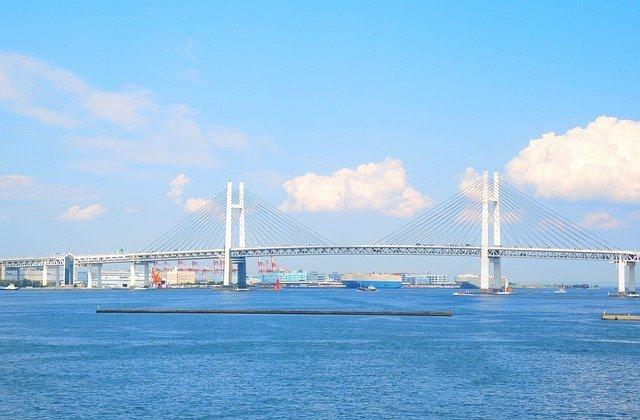 冬の横浜観光で行きたいスポット21選!人気の名所やおもしろスポットをご紹介!