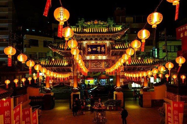 冬の横浜でおすすめの観光プランをご紹介!人気スポットをまわるプランをご紹介!
