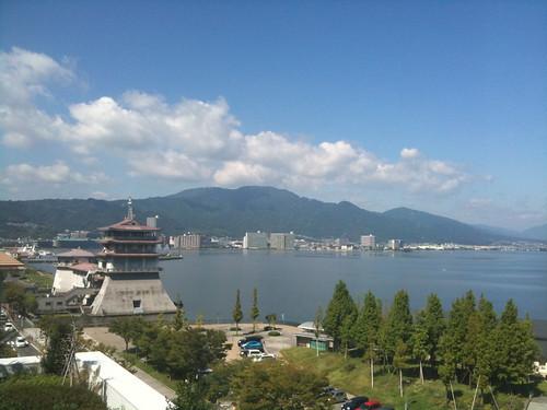 冬の滋賀観光で行きたいおすすめスポット15選!琵琶湖周辺の見どころをご紹介!